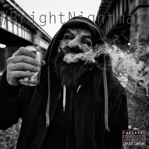 #BrightNightmare Mix - Vol. 4