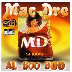 Mac Dre -Can You Shout (Prod. Dj EPIK of FiREWORKS Prod )