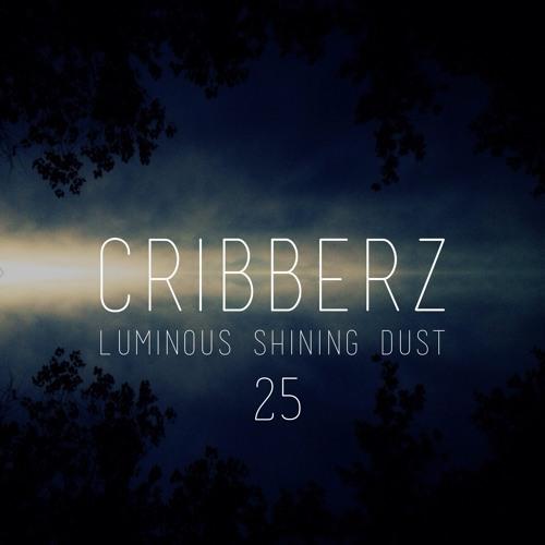 Luminous Shining Dust 25