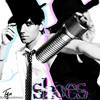 Tiga Shoes Klank Remix (Produced by Bennie D)