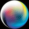Download Flowen - Growth [Free Download WAV / MP3] Links in Info Mp3