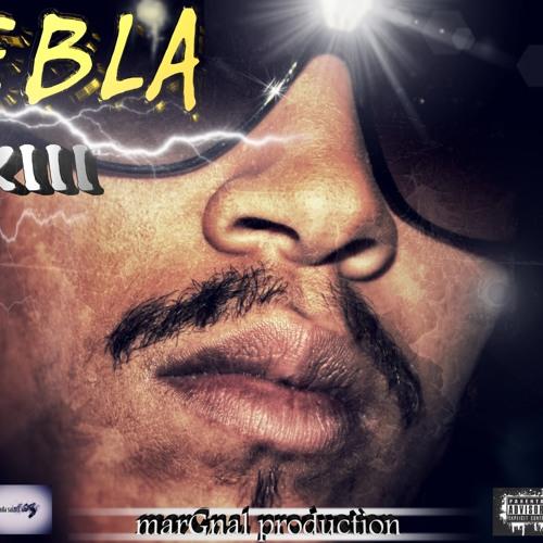 Megamix ZEBLA MIXTAPE XIII été 2013 FULL HD SONGS FREE !!!