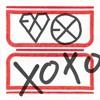 EXO-M - Heart Attack (Acapella)
