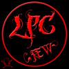 Rap Sencillo - Mc Jaivo, Stepok Rap Ft. Muerto Mc (L.P.C. Crew Ft KM864)