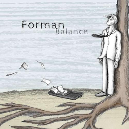 Pound : by Forman : 2008