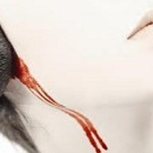Bloody Ears