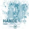 Hande Yener - Ya Ya Ya Ya ( VOLKAN ILGAZ Remix )