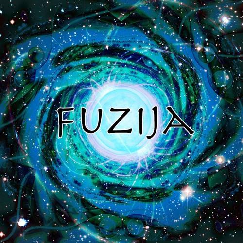 High Klassified X Da-P - Fuzija