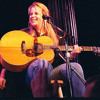 Mary Chapin Carpenter - Leave It All Behind