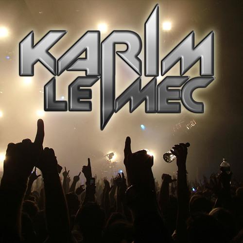 Inner City - Good Life (Karim Le Mec Mix)
