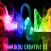 Maga Balana  Hiru FM Anuththara Theme song THARINDU_DJ