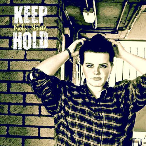 Keep Hold