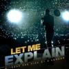 Kevin Hart: #Let Me Explain at 1weslim@gmail.com
