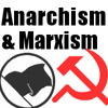 Independent Arts and Culture: Anarchism and Marxism with James Clark (Part II)