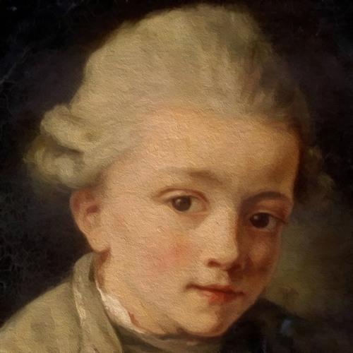Mozart - Alla Turca for Piano & Orchestra