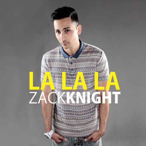La La La (Naughty Boy Cover)