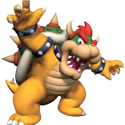 New Super Mario Bros. - Athletic Theme Remix