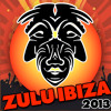 FREE DOWNLOAD - My Digital Enemy  Zulu Ibiza 2013 Mini Mix