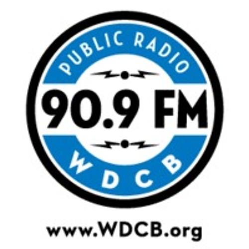 WDCB Noon News