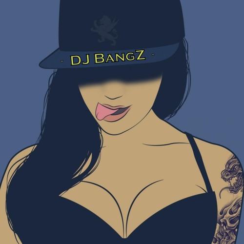 Holla At Me .vs. Karma (DJ BangZ Remix)