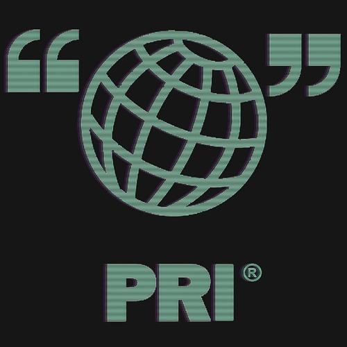 Nmesh - Public Radio International