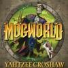 Mogworld - Star Trek