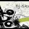 95BPM FUERA DEL PLANETA - JOWELL & RANDY [DJ SKULL 2013] INTRO