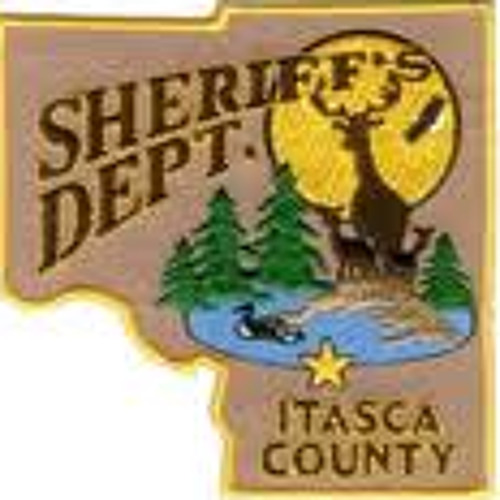 Itasca County MN Police Chase July 4th