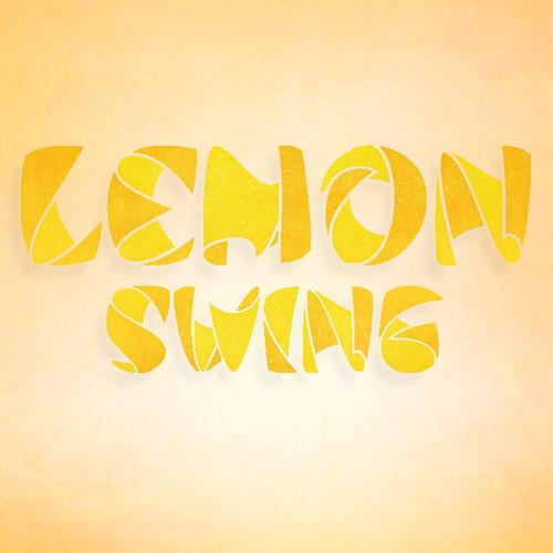 Lemon Swing (Free Download)