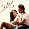 Kites In The Sky - Kites movie soundtrack