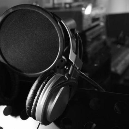 Demo de Voz-Victor Ruiz