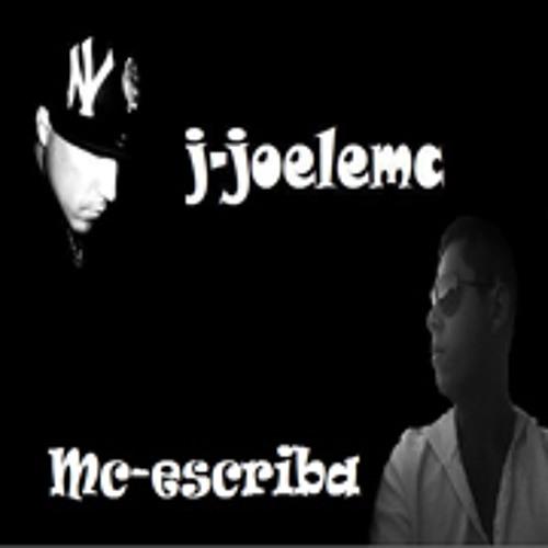 VEN VEN QUIERES CONOCER LA KALLE (EMC_ESCRIBA) (J_JOELEMC) SENTENCIA URBANA