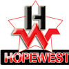 2013 Dancehall Megamix - (Hopewest)
