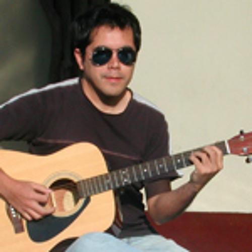Roberto Rubio - El Encanto (maqueta)