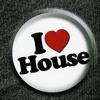 Mi Mix House