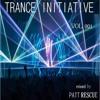 Trance Initiative 001 (Free Download)