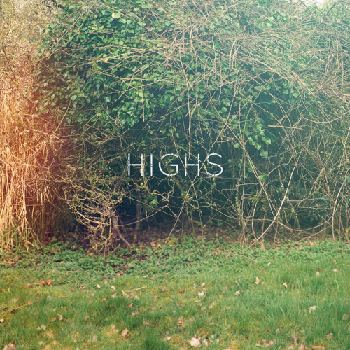 HIGHS EP