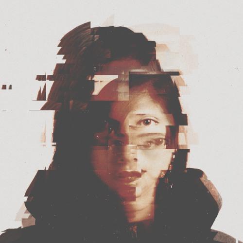 similarobjects - iwas/iwan
