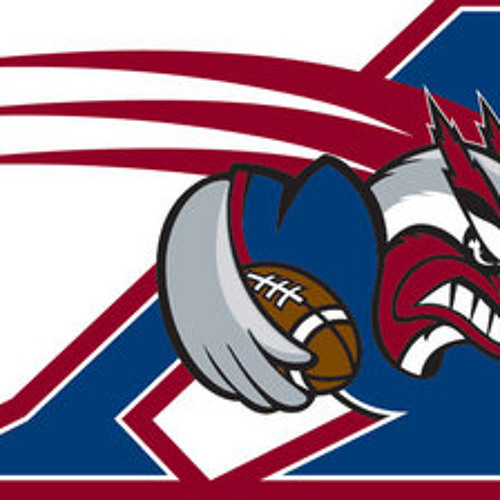ALOUETTES: Als Fall To Bombers 19-11