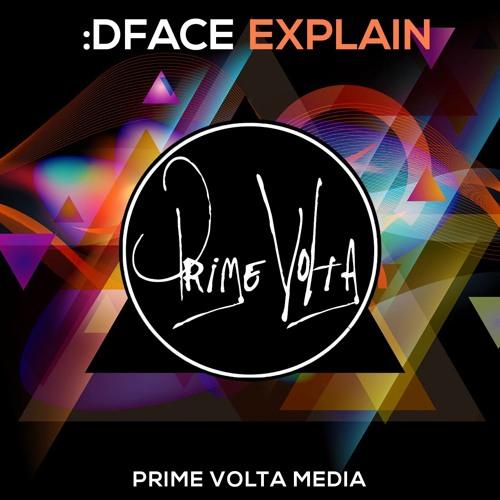 Explain (Original Mix) *FREE DOWNLOAD*