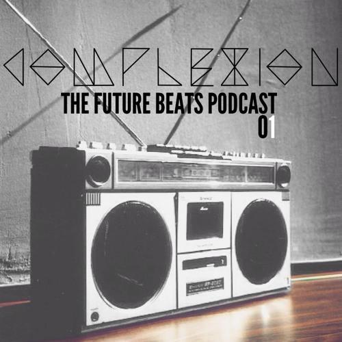 The Future Beats Show 001