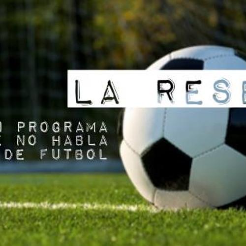 29-6 Entrevista Con Esteban Lamarque