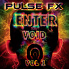 Pulse FX - Enter The Void: Mixtape Volume 1