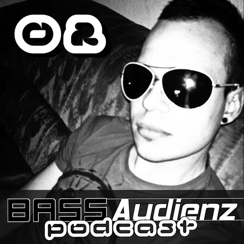 Störreich | BassAudienz Podcast | Episode 002