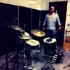 P Bop - Latin Take 2 (mix 2)