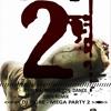 MEGA PARTY 2 - Dj Tigre - (El Juego Del Remix) - Full Fest III - DJ TIGRE
