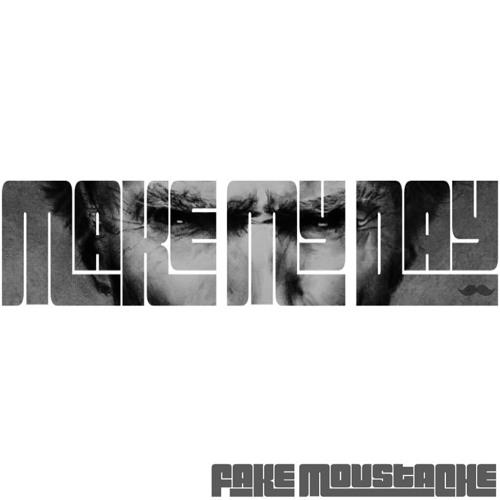 Make My Day (Original Mix)FREE DOWNLOAD