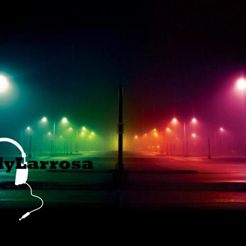 Whistle (remix 2013)Andy Larrosa