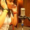 Muli - Parokya ni Edgar (Acoustic Cover by Gabby)