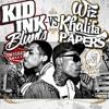 Rolling Papers  - Wiz Khalifa Ft. Kid Ink (Prod. By Dojima) (BASS BOOST)